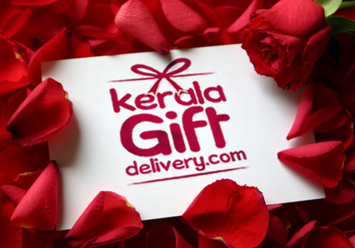 Kerala gift delivery, a division of Tour World Holidays - is Kerala's ...